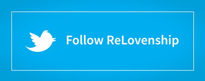 follow_relovenship