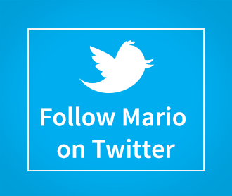 followmario