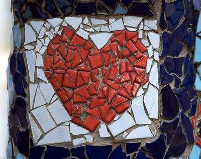 Broken Heart, Relationship Advice, Love Tips