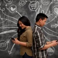 Social_Media_Dating