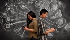 Did Zuckerberg write the Millenials Dating Code?