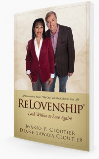 relovenship_book_b