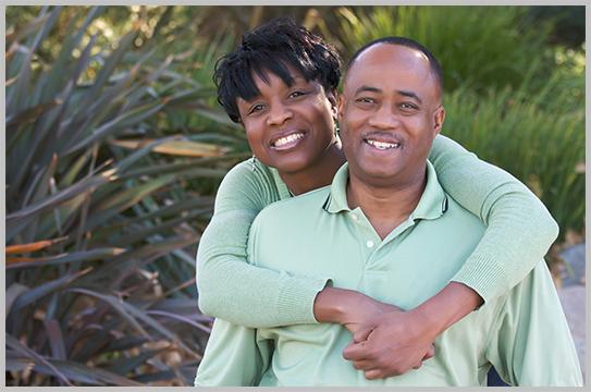 Coaching Program for Aspriring Power Couples