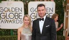 Are Celebrities Doomed For More Breakups Than Most of Us?